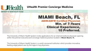This image has an empty alt attribute; its file name is MIAMI-FL2-300x169.jpg
